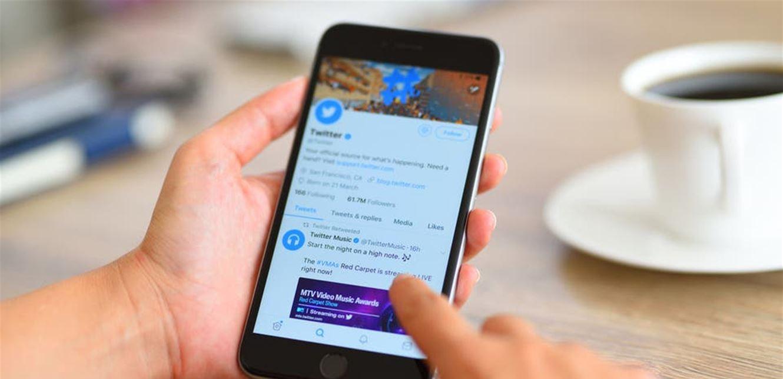 """مؤسس """"تويتر"""" يكشف: هذا قراري بشأن تعديل التغريدات"""