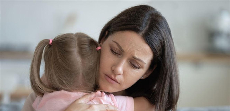 3 طرق لتحفيز طفلك على فعل الصواب.. اتبعيها