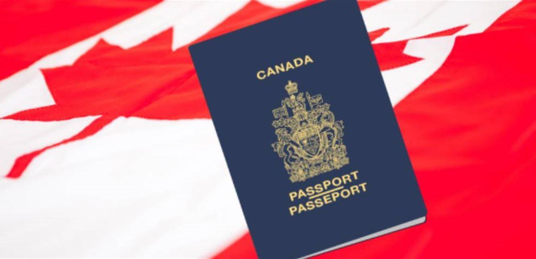 للبنانيين الراغبين بالهجرة إلى كندا.. هذا ما أوضحته السفيرة