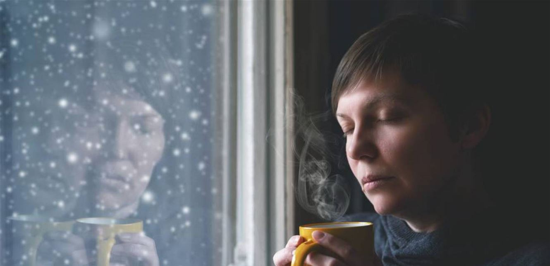 لمحاربة كآبة الشتاء.. اتبعوا هذه الخطوات
