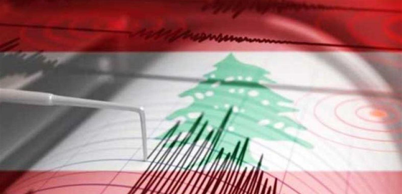 القدرة الشرائية تقلصت بـ 34%: الترويج لوصفة انقاذية.. لكن على اللبنانيين التضحية!