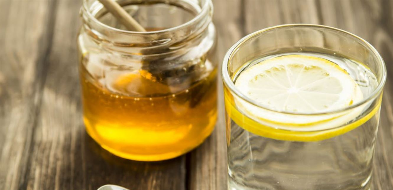 ماذا يحدث عندما تشرب ماء العسل الدافئ بانتظام؟