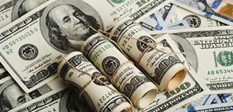 سعر صرف الدولار اليوم السبت.. هذا ما سجله