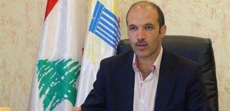 """وزير الصحة ينفي ظهور إصابة بمرض """"كورونا"""" في لبنان"""
