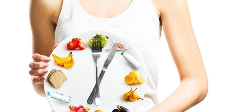 عنصر غذائي بسيط يقضي على دهون البطن
