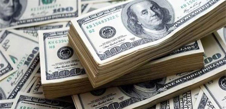 ما هو سعر صرف الدولار اليوم الأربعاء؟
