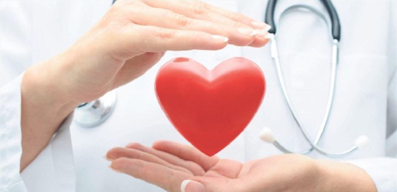 حماية القلب.. الغذاء والرياضة لا يكفيان!