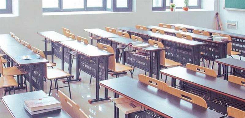 إقفال المدارس والجامعات في عيد مار مارون وذكرى استشهاد الحريري