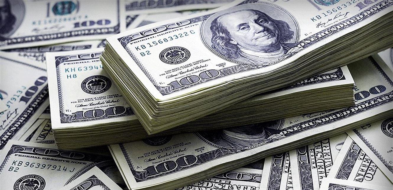 بعدما وصل سعره إلى 2500.. هل سيختفي الدولار من السوق؟