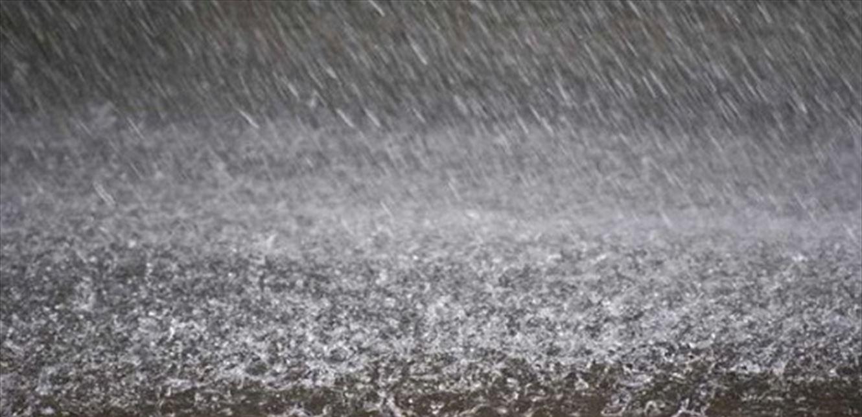منخفض عاصف وأمطار طوفانية بطريقها إلى لبنان.. وهذا ما ينتظرنا نهاية شباط
