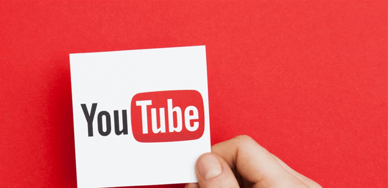"""خطوات بسيطة.. كيف تجني أموالا من """"يوتيوب""""؟"""