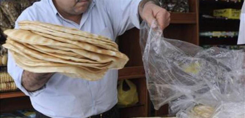 الرغيف وكورونا في لبنان لا هوية طائفية لهما!