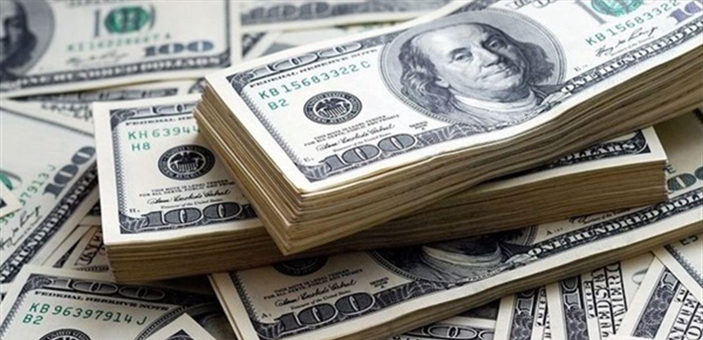 الدولار يسجل ارتفاعاً.. كم بلغ سعره اليوم الإثنين؟