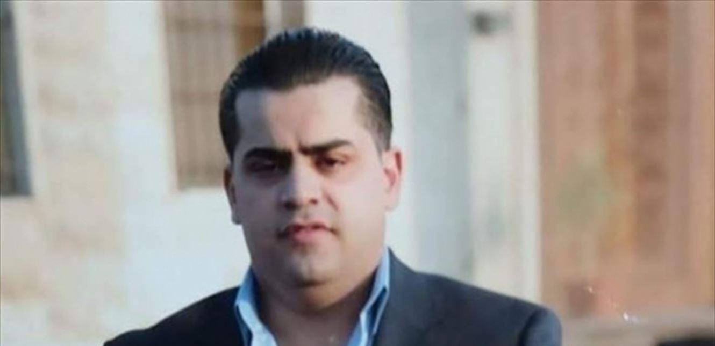 نوبة قلبية تودي بحياة رجل الأعمال اللبناني